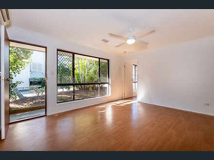 1/159 Watson Street, Camp Hill 4152, QLD Apartment Photo