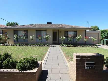 3 Carmody Street, Kooringal 2650, NSW House Photo