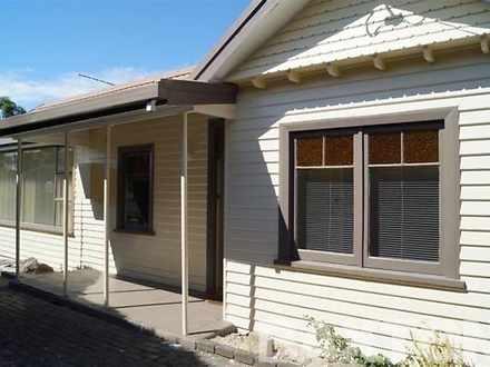 423B Nelson Road, Mount Nelson 7007, TAS House Photo