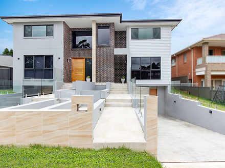 43B Dorahy Street, Dundas 2117, NSW House Photo