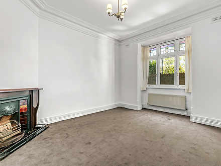 185 Williams  Road, South Yarra 3141, VIC House Photo