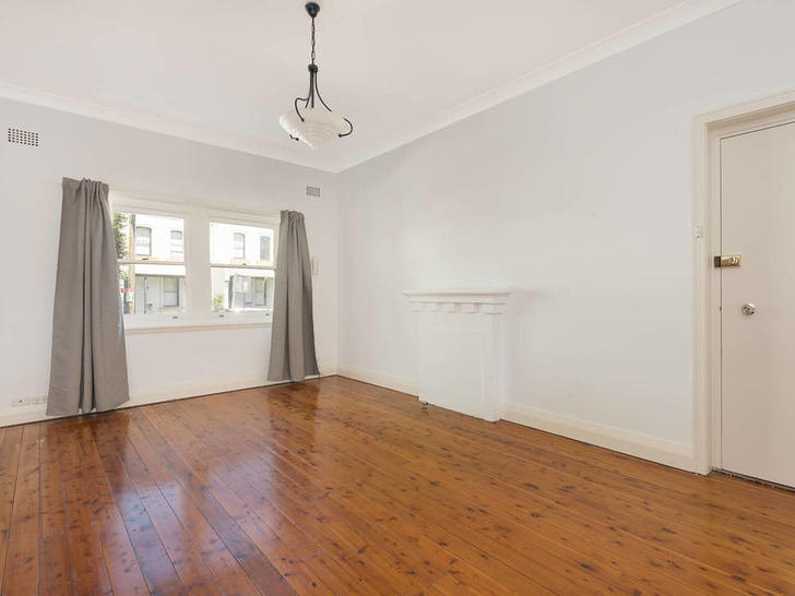 1/214 Blues Point Road, North Sydney 2060, NSW Apartment Photo