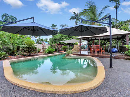 14 Musgrave Crescent, Coconut Grove 0810, NT House Photo