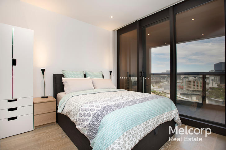 1704/9 Power Street, Southbank 3006, VIC Apartment Photo