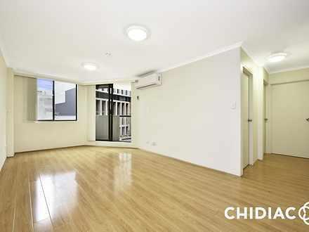 19/336-346 Sussex Street, Sydney 2000, NSW Apartment Photo