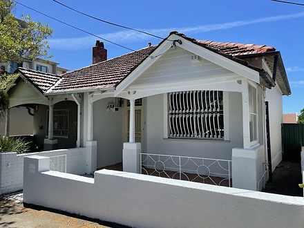332 Vitoria Road, Marrickville 2204, NSW House Photo