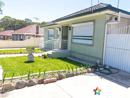 180 King Georges Road, Roselands 2196, NSW House Photo