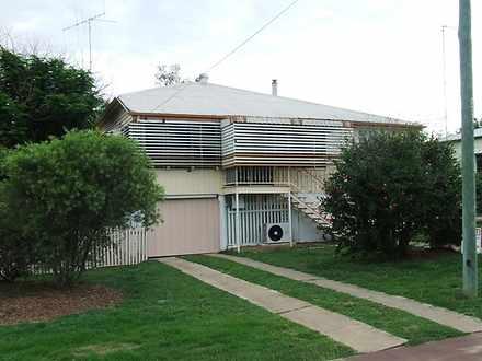 Monto 4630, QLD House Photo