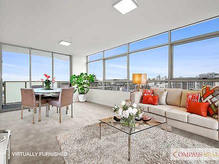 901/15 Gadigal Avenue, Zetland 2017, NSW Apartment Photo