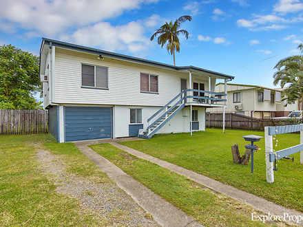 58 Scott Street, South Mackay 4740, QLD House Photo