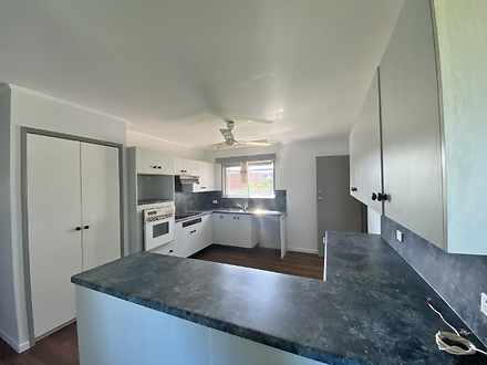 8 Finnerty Street, Heatley 4814, QLD House Photo