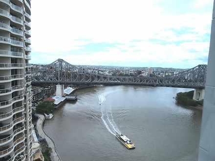 15K35 Howard Street, Brisbane 4000, QLD Apartment Photo