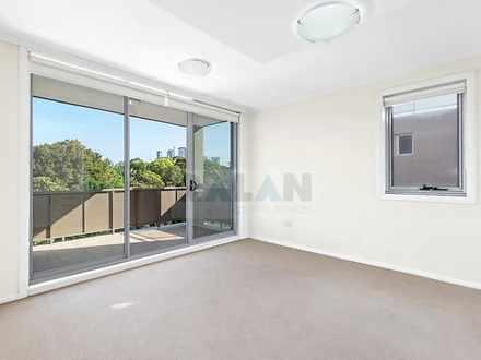 28/27-33 Boundary Street, Roseville 2069, NSW Apartment Photo