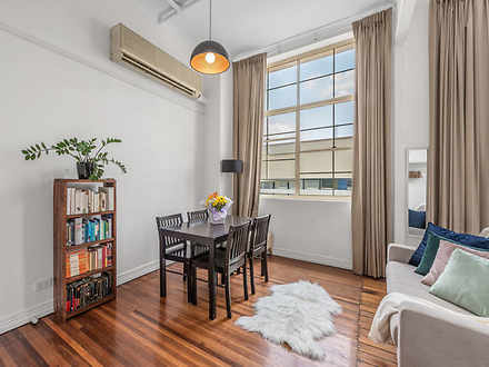 A/460 Ann Street, Brisbane City 4000, QLD Apartment Photo