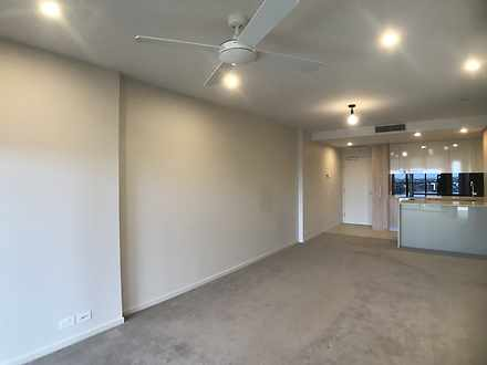 SPIRE LEVEL 39/550 Queen Street, Brisbane City 4000, QLD Apartment Photo
