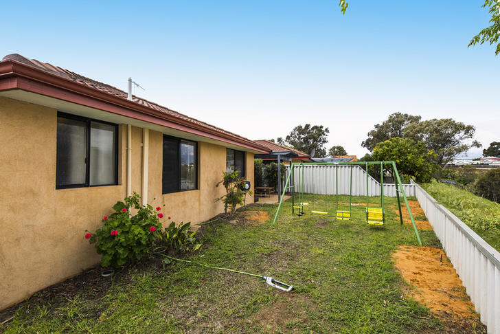 26/11 Elvire Street, Midland 6056, WA Unit Photo