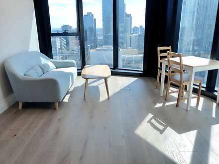 3401/380 Lonsdale Street, Melbourne 3000, VIC Apartment Photo