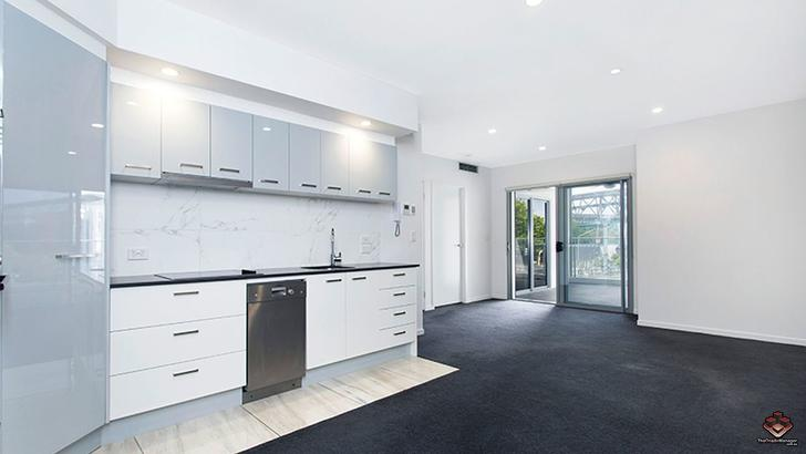 ID:21071073/482 Upper Roma Street, Brisbane City 4000, QLD Unit Photo