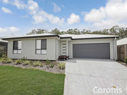 27 Ronald Court, Collingwood Park 4301, QLD House Photo