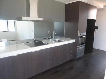2606B/11 Rose Lane, Melbourne 3000, VIC Apartment Photo