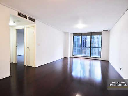 3005/393 Pitt Street, Sydney 2000, NSW Apartment Photo