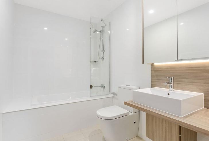525/5 Vermont Crescent, Riverwood 2210, NSW Apartment Photo