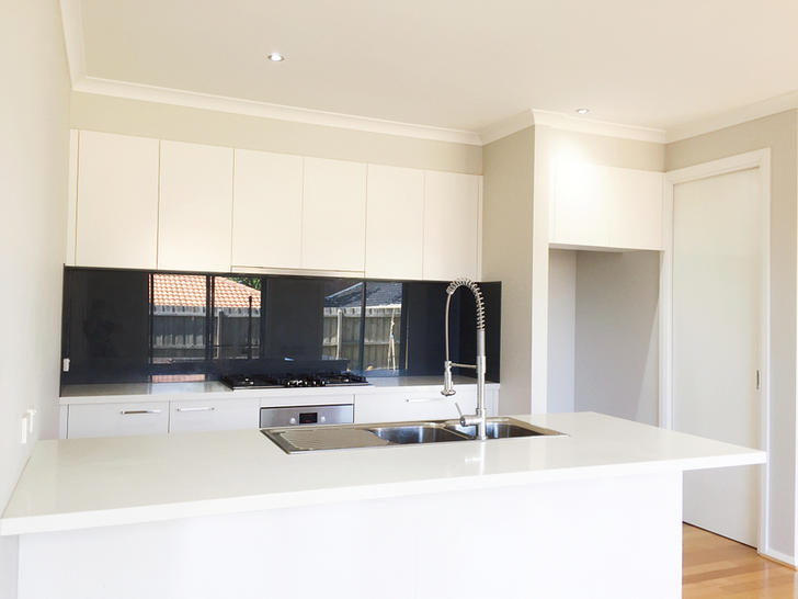 4/16 Manoon Road, Clayton South 3169, VIC Townhouse Photo