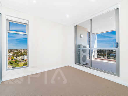 1502/16 East Street, Granville 2142, NSW Apartment Photo