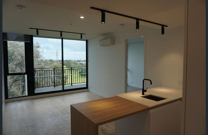 305/125 Francis Street, Yarraville 3013, VIC Apartment Photo