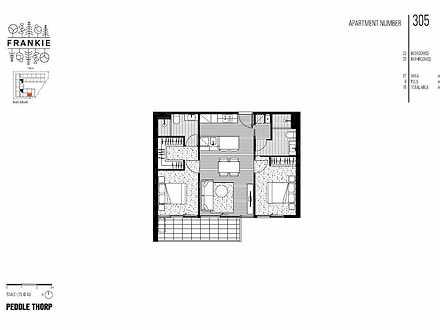 Floorplan1 1611849038 thumbnail