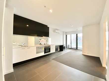 912/220 Spencer Street, Melbourne 3000, VIC Apartment Photo
