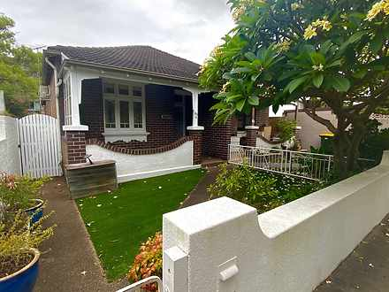 83A Gale Road, Maroubra 2035, NSW House Photo