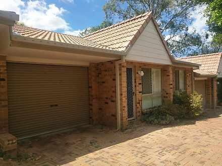 220 Camborne, Alderley 4051, QLD Unit Photo
