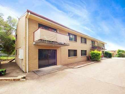 1/19 Blackwood Road, Logan Central 4114, QLD Townhouse Photo