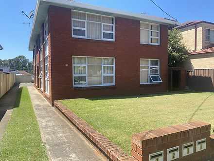 3/86 Moorebank Avenue, Moorebank 2170, NSW House Photo