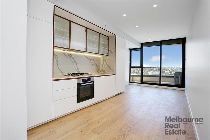 1401/649 Chapel Street, South Yarra 3141, VIC Apartment Photo
