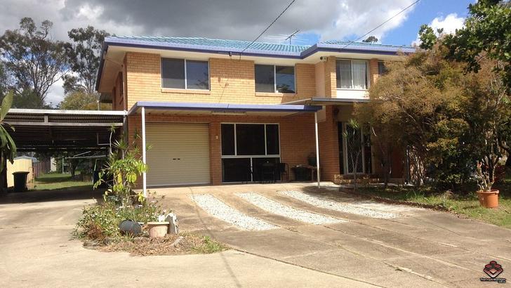 Camira 4300, QLD House Photo
