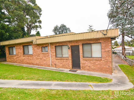 1/18 High Street, Lithgow 2790, NSW Unit Photo