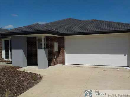 14 Kingscliff Avenue, Clyde 3978, VIC House Photo