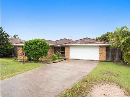 16 Lewis Place, Calamvale 4116, QLD House Photo