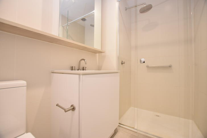 411/2 Clark Street, Williams Landing 3027, VIC Apartment Photo