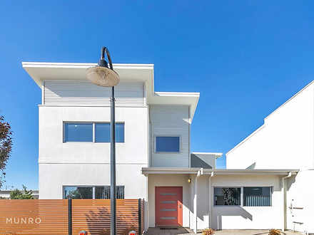 8 Moore Street, Munno Para 5115, SA Townhouse Photo