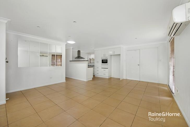 17 Mckellar Boulevard, Blue Haven 2262, NSW House Photo