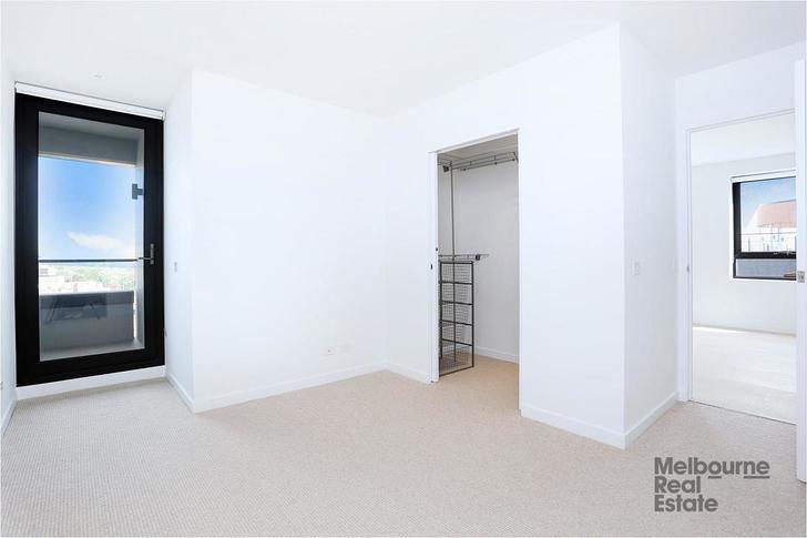 609/7 Aspen Street, Moonee Ponds 3039, VIC Apartment Photo