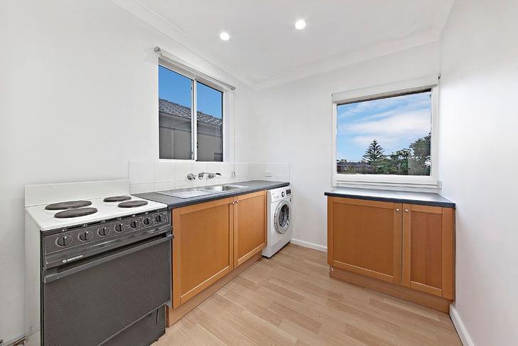 40B Carrington Road, Randwick 2031, NSW Apartment Photo