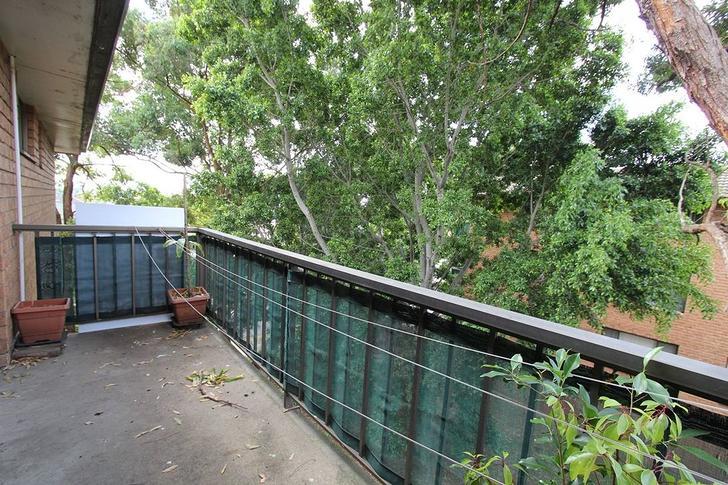 14/132 Moore Street, Liverpool 2170, NSW Unit Photo