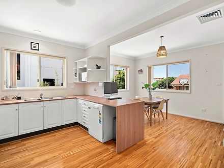 76 Nirvana Street, Long Jetty 2261, NSW House Photo