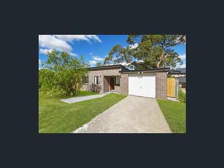 11 Johnsons Street, Lindfield 2070, NSW Unit Photo