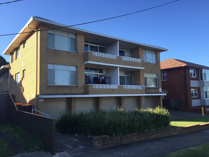 22 Monomeeth Street, Bexley 2207, NSW Unit Photo
