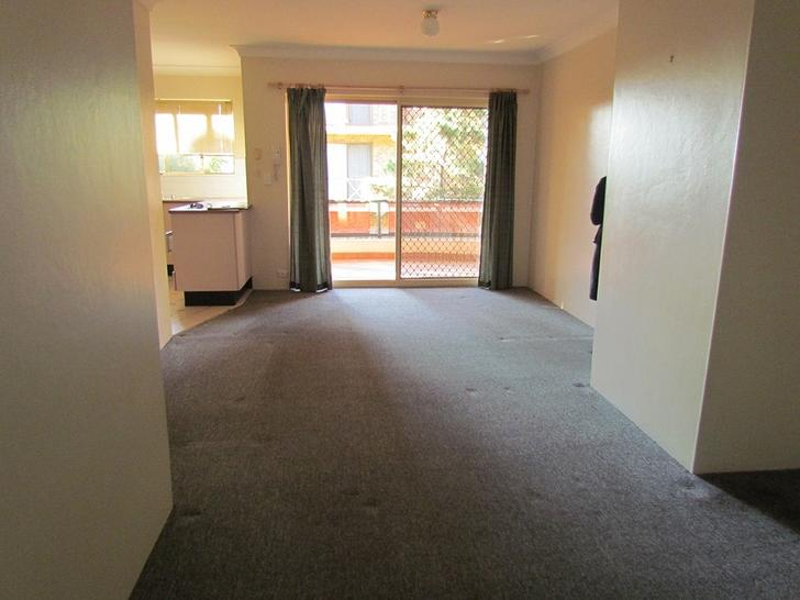7/275 Dunmore Street, Pendle Hill 2145, NSW Unit Photo